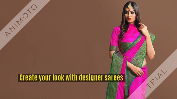 Create_your_look_with_designer_sarees