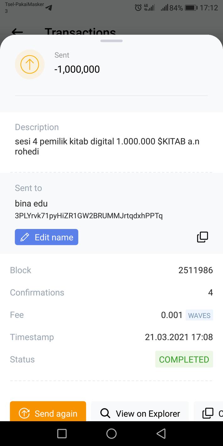 8689645096?profile=RESIZE_710x