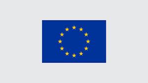Europa zawsze będzie ojczyzną przemysłu