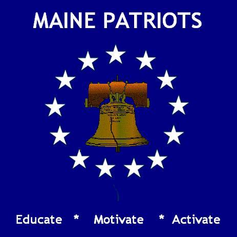 Maine Patriots
