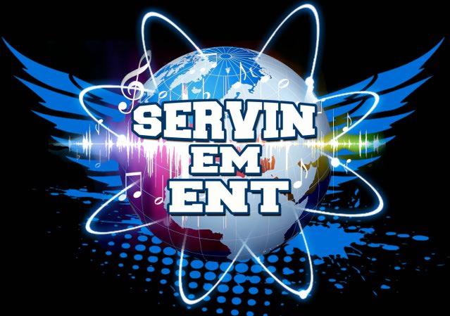 servinement Logo