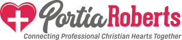 portiaroberts3_logo