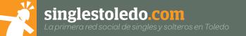 Singles Toledo Logo