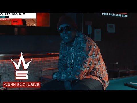 """Uncle Murda """"2018 Rap Up"""" (Official Music Video)"""
