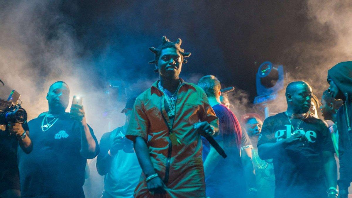 The Problem With the Rap Antihero