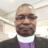 Apostle Daryl Townes