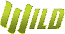 WILD TEAM TRIATHLON Logo