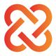 Red de Asesores Tecnológicos Logo