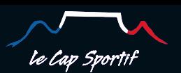 Le Cap Sportif Logo