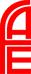 Federación Agustiniana Española · EDUCACIÓN Logo