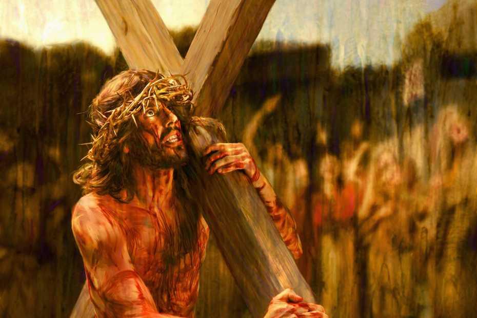 jesus-3469896_960_720.webp