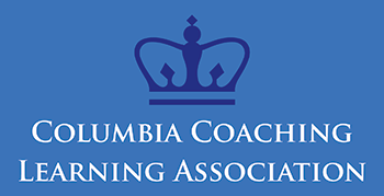 Columbia Coaching Learning Association Logo