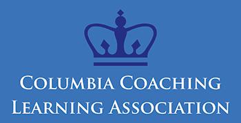 Columbia Coaching Learning Association Logo