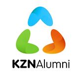 KZN Alumni Logo