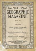 NGM 1921-04