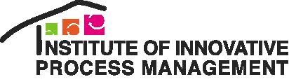 Institute of Innovative Process Management (I2PM) Logo