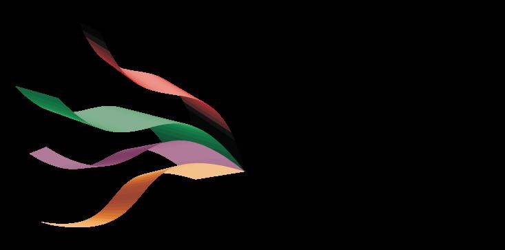 LEAD Community of Practice Logo
