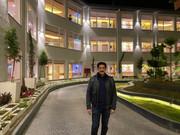 You Need To Visit Mashobra- Sandeep Marwah