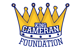 King Cameran Foundation