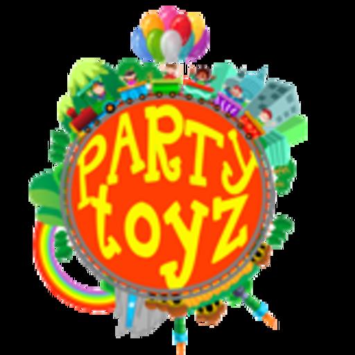 party_toyz_logo_1446715174__10213.