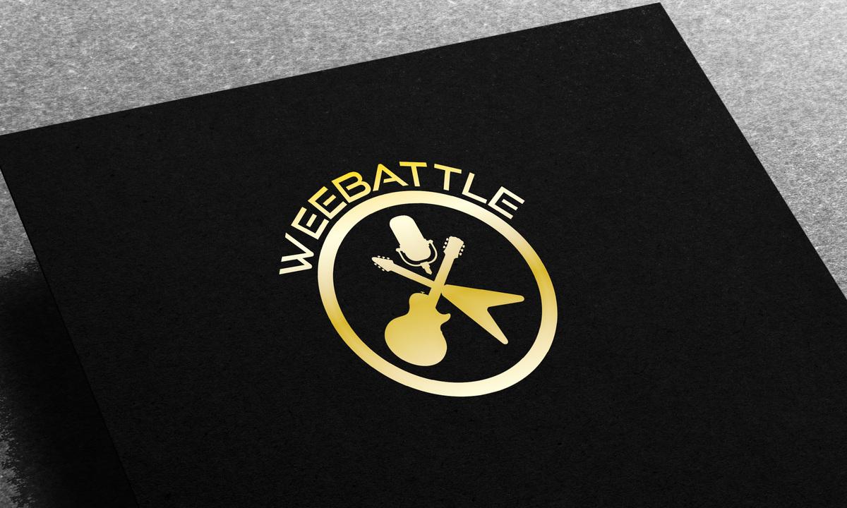 WEEBATTLE TV