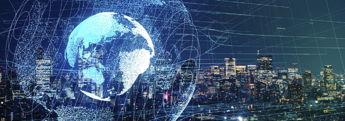 5 Dominating IoT Trends Positively Impacting Telecom Sector in 2021