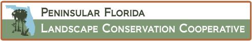 Peninsular Florida Landscape Conservation Cooperative