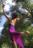 Nai-Ni Chen Dance Company The Bridge Classes 4.12-16