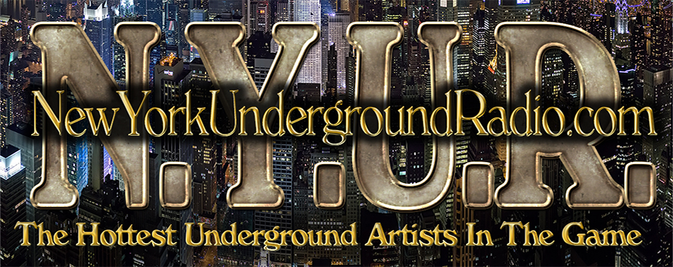 New York Underground Radio