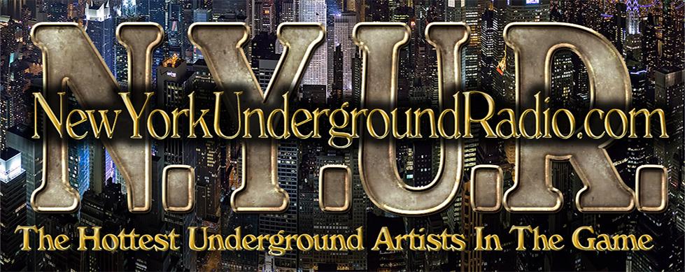 New York Underground Radio