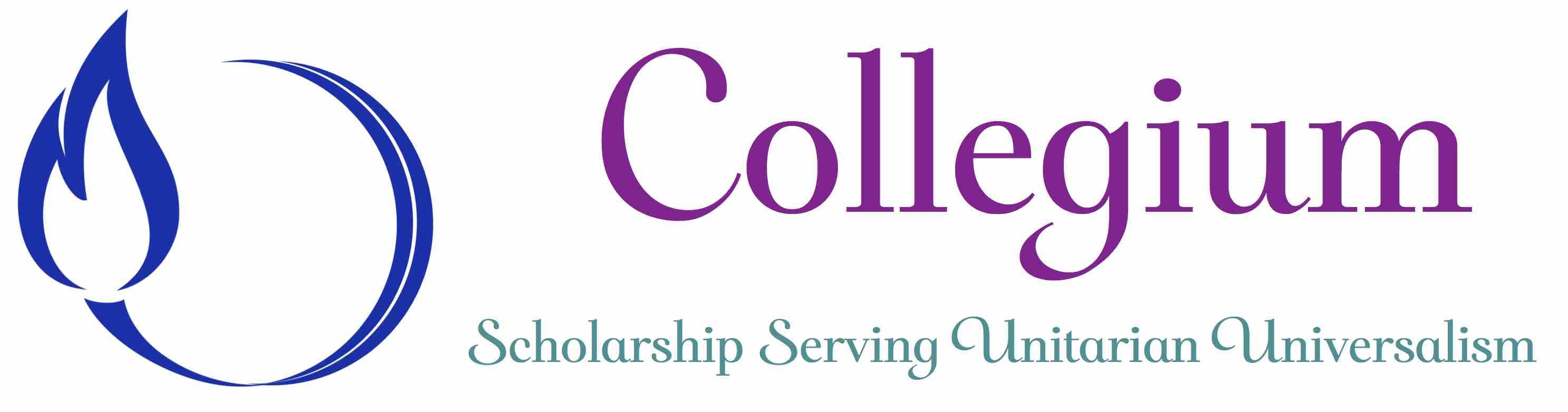 UU Collegium Logo