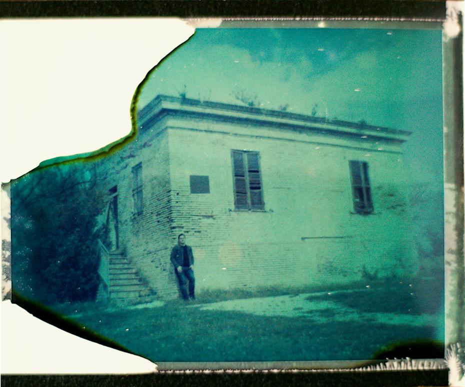 A Guglielmo Marconi