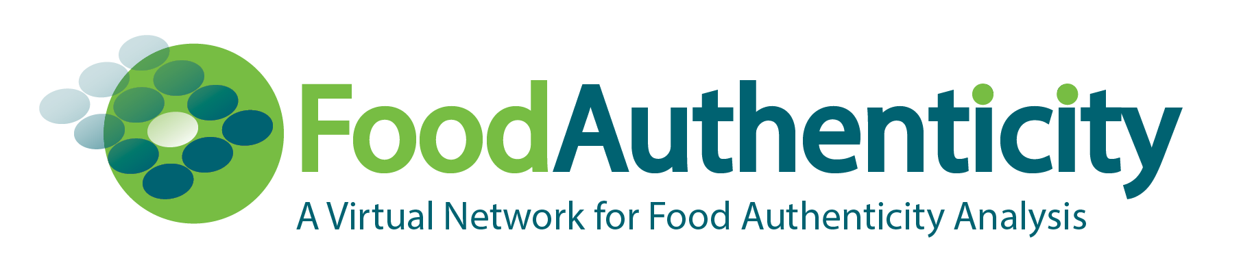 FoodAuthenticity Logo