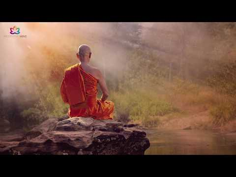 OM Mantra Chants  ✜ 1111 Times