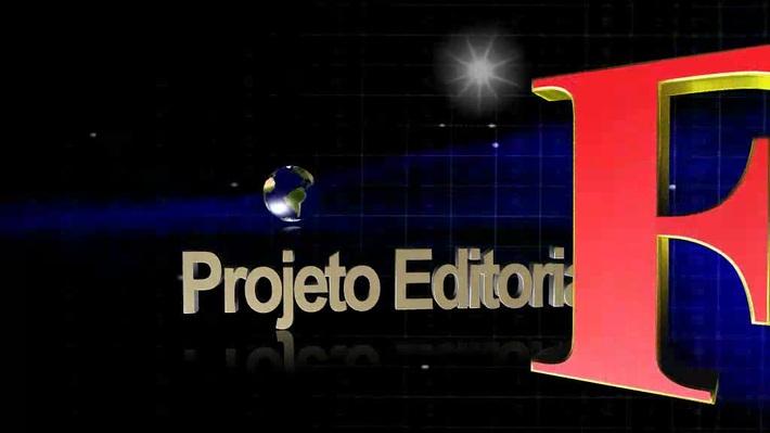 FÊNIX PROJETO EDITORIAL