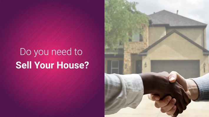 Sell Your House In 14 Days Or Its Free|www.sellusyourhouseatlanta.com|6788057115