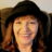 Patty Ann Huffman