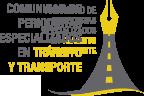 Comunicación Vial Logo