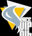 Space Vip Logo