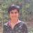 Arundhita Bhanjdeo