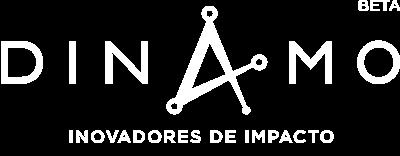 Din4mo Logo