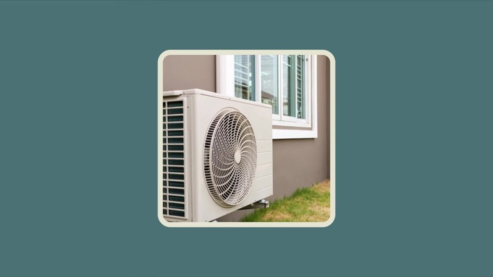 Priced Right Heating and Cooling