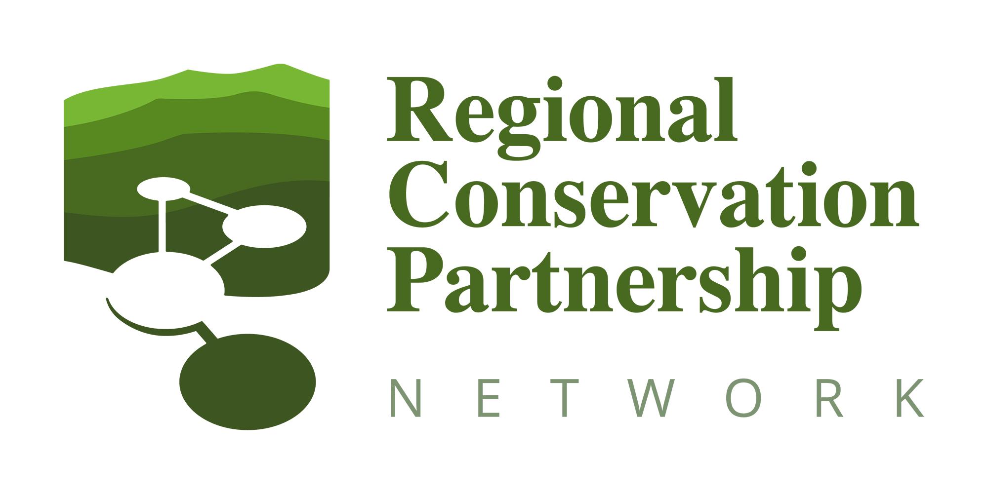 RCP Network Logo