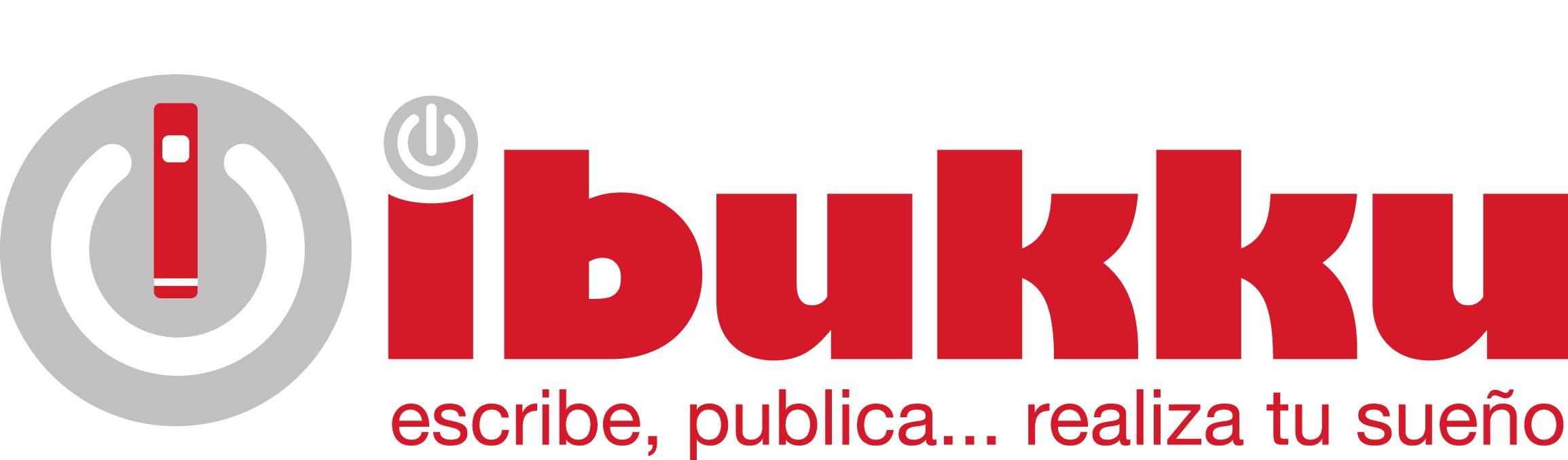 ibukku Logo