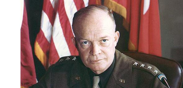 Dwight_D_Eisenhower