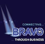 BRAVO online networking event