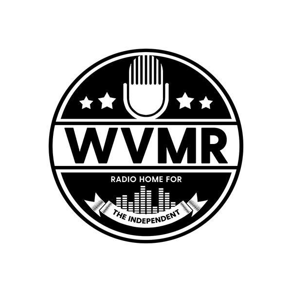 WVMR Logo