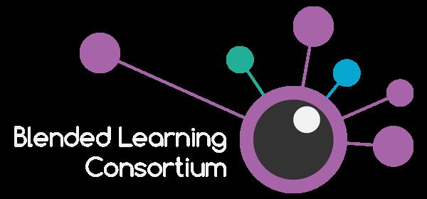 Blended Learning Consortium - Community Logo