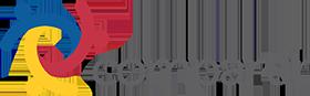 COMPARTIR Logo
