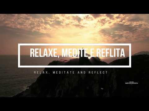 New Age Music, Relax Music, Yoga Music, Relaxing Music, Reflect Music, Meditação, Relaxamento, SPA